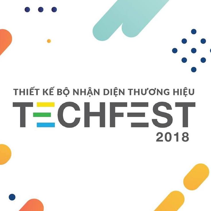 Cuộc thi thiết kế BDN Techfest Vietnam