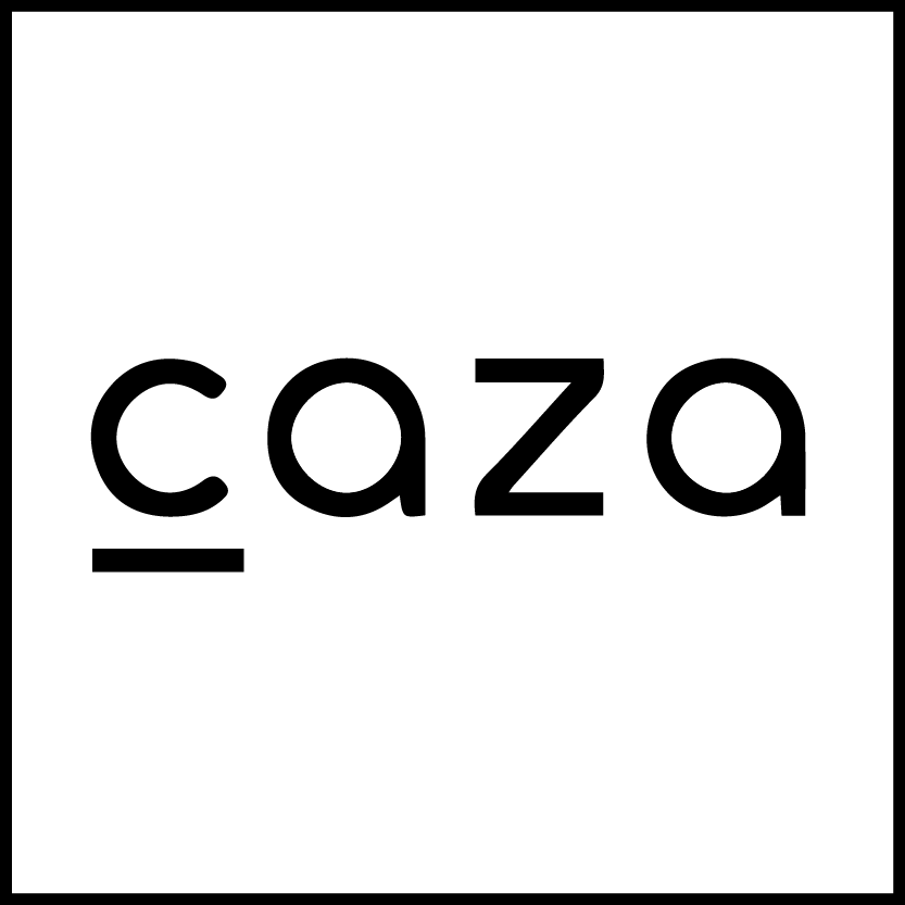 Caza Team