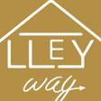 Alleyway Alleyway Home