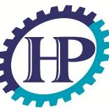 Công ty HPTECH