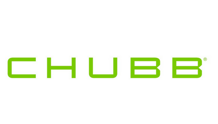 HN] Công Ty Bảo Hiểm Chubb Life Vietnam Tuyển Dụng Financial Assistant  Part-time/Full-time 2018 - YBOX