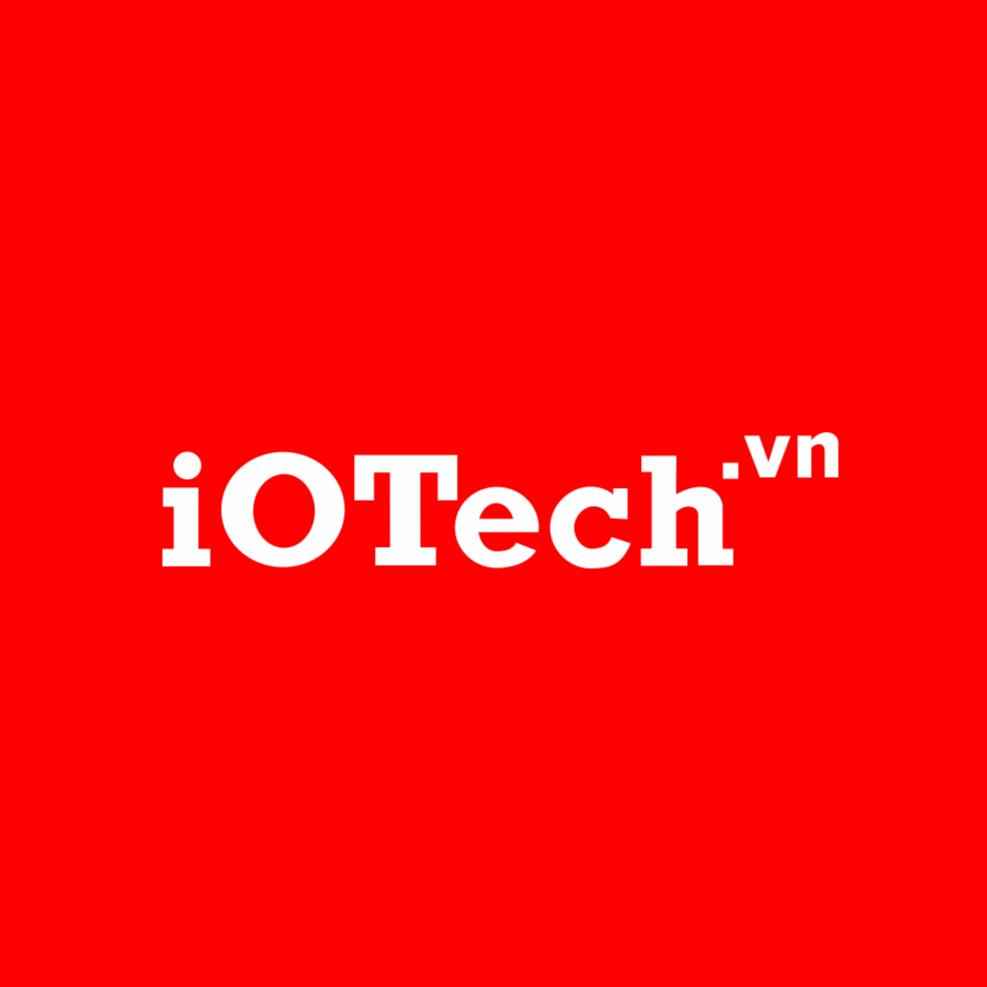 IOTech Co., Ltd