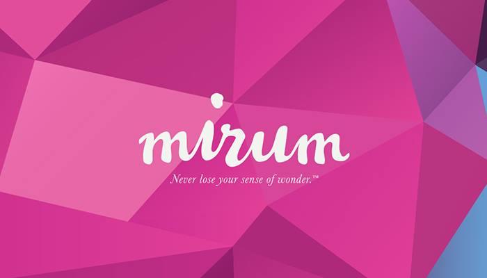 1532356526463 mirum - Top 20 đơn vị Agency hàng đầu Việt Nam 2019