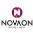 NOVAON Recruitment
