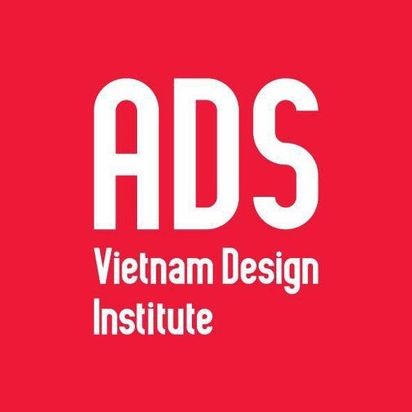 ADS Vietnam  ADS Design Institute