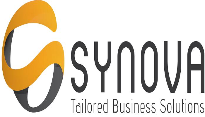 synova solutions cần những gì 1535478405199-1535444765978-Logo%20for%20Gmail%20Signature