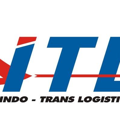 HR ITL Corp