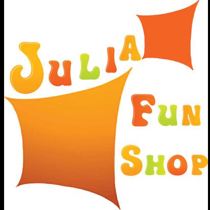 Julia Fun Shop