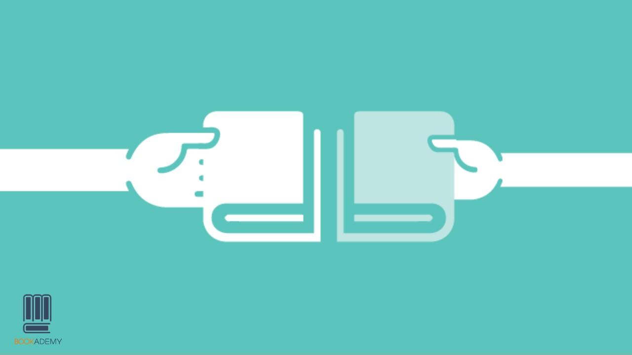 1536886573790 %E1%BA%A2nh%204 - Lại chuyện cho mượn sách: Luật cần được hiểu khi trao sách qua tay
