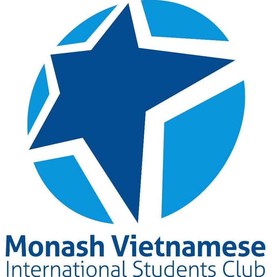 MVISC - Monash Vietnamese International Student Club