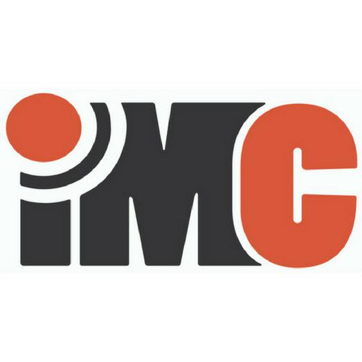 IMC Group - TodayTv