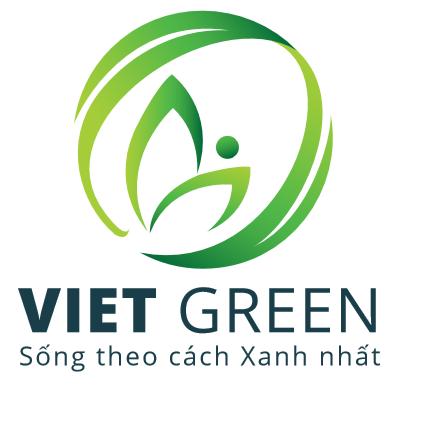 Việt Green