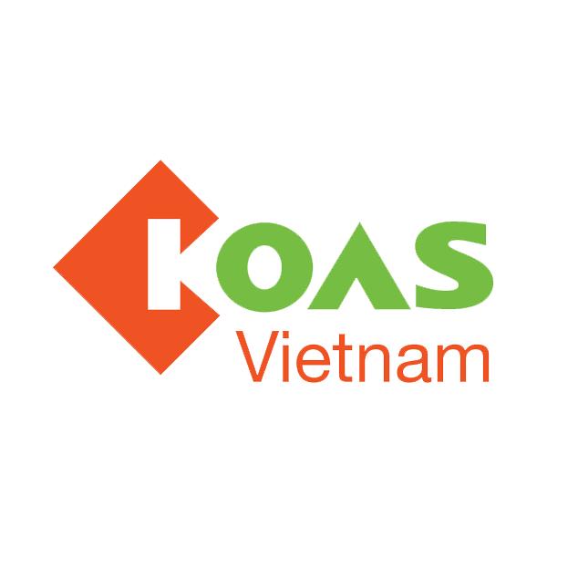 KOAS VIETNAM