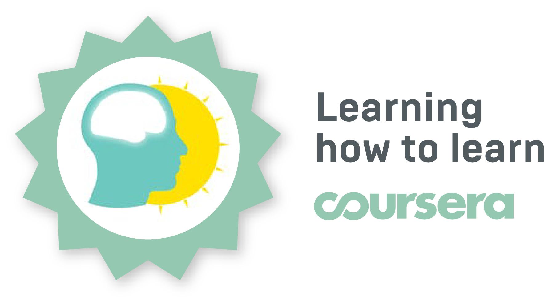 """Khóa Học Cách Học Làm Chủ Những Môn Học Khó """"Learning How To Learn:  Powerful Mental Tools To Help You Master Tough Subjects"""" Từ Đại Học  McMaster - YBOX"""
