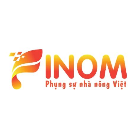 Công ty TNHH Finom