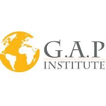 GAP Institute