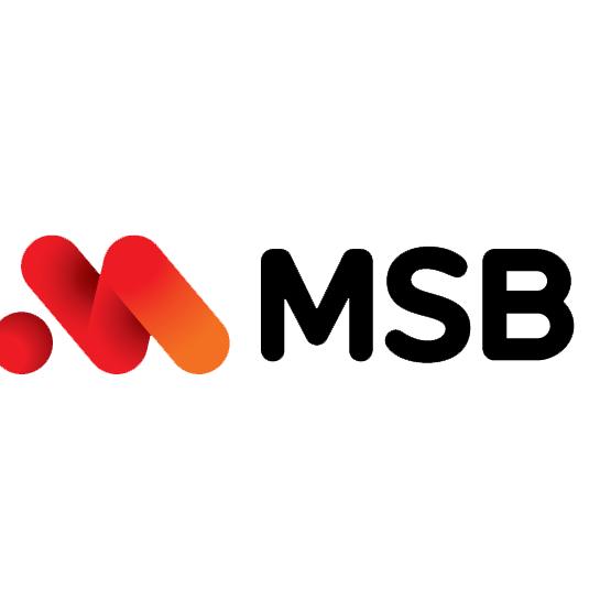 Phòng tuyển dụng MSB