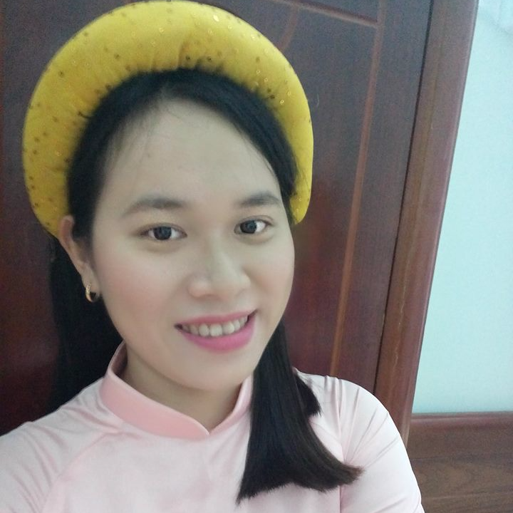 Trần Thị Tuyết