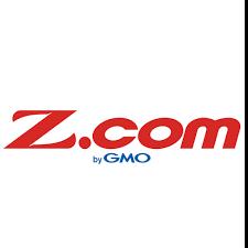 GMO-Z.com RUNSYSTEM_HR