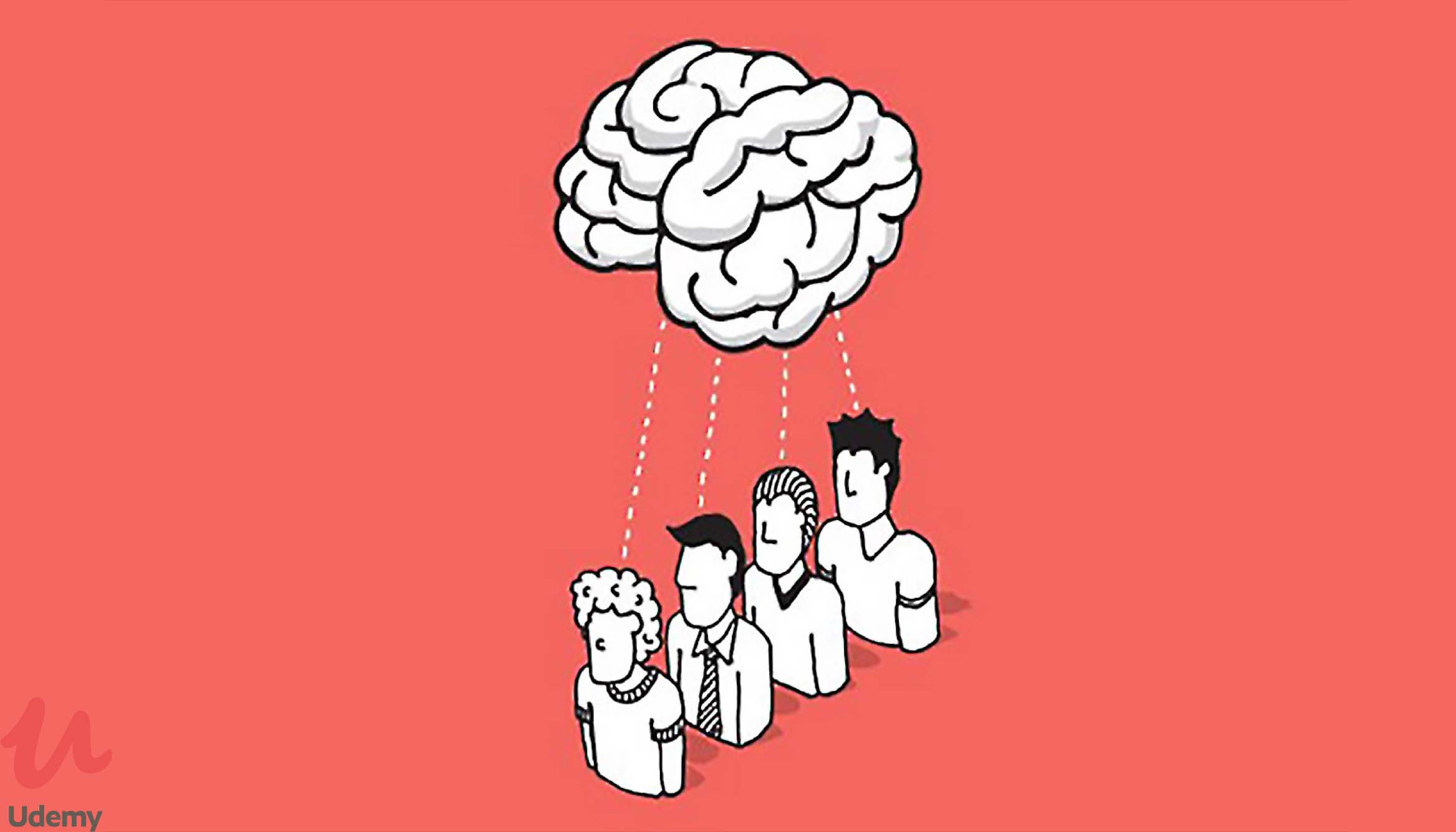 Khoá Học Online Miễn Phí Về Kỹ Năng Thuyết Phục 'Persuasion Skills -  Basics' Từ Udemy - YBOX