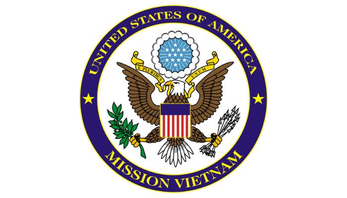 HN] Đại Sứ Quán Hoa Kỳ Tuyển Dụng U S  Commercial Service