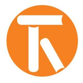 Công ty cổ phần Sách Thái Hà