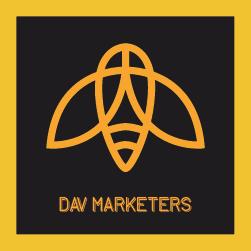 DAV Marketers