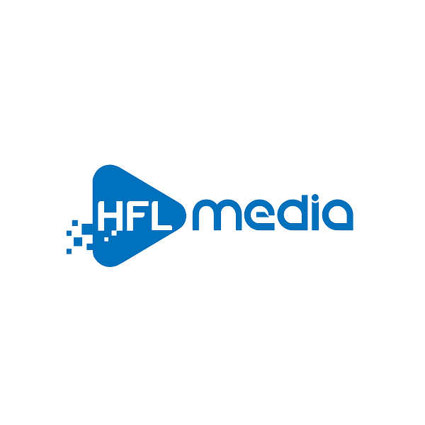 HFL MEDIA