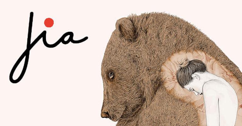 [Online] Tham Gia Cuộc Thi Vẽ Tranh JIA Illustration Award 2019 Với Giải Thưởng 300,000 Yen