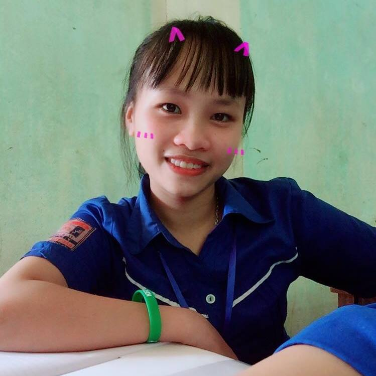 Bùi Thị Hiền