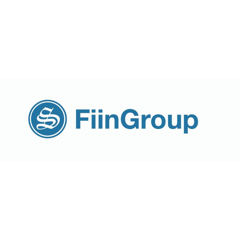FiinGroup HR