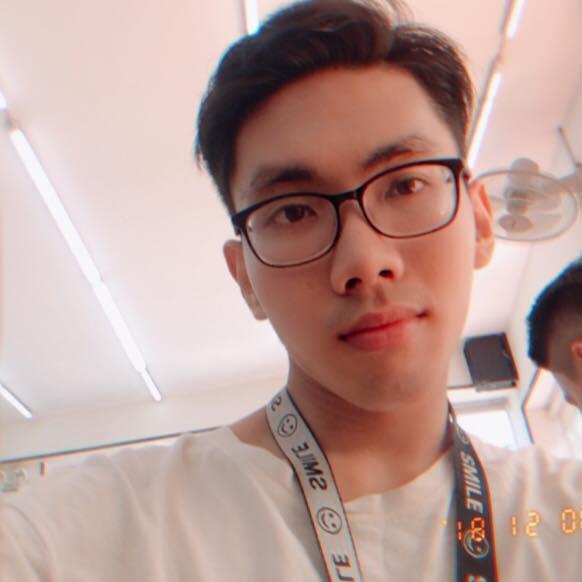 Nguyễn Vũ Thiên Anh