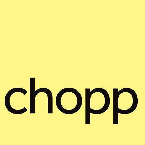 Fleet HR - Chopp