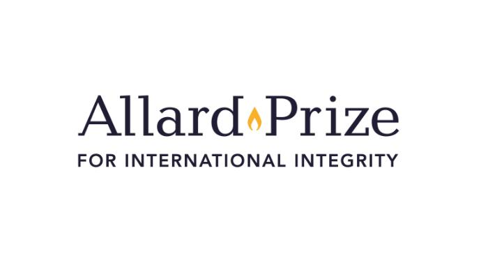 [Online] Cuộc Thi Ảnh Allard Prize 2019 Với Giải Thưởng CA$1,000