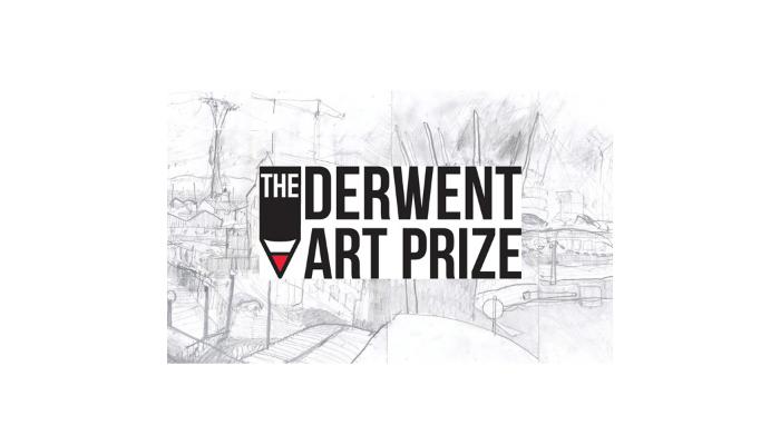 """[Online] Cuộc Thi Sáng Tác Nghệ Thuật Sử Dụng Bút Chì """"The Derwent Art Prize 2019"""" Với Giải Thưởng £6,000"""
