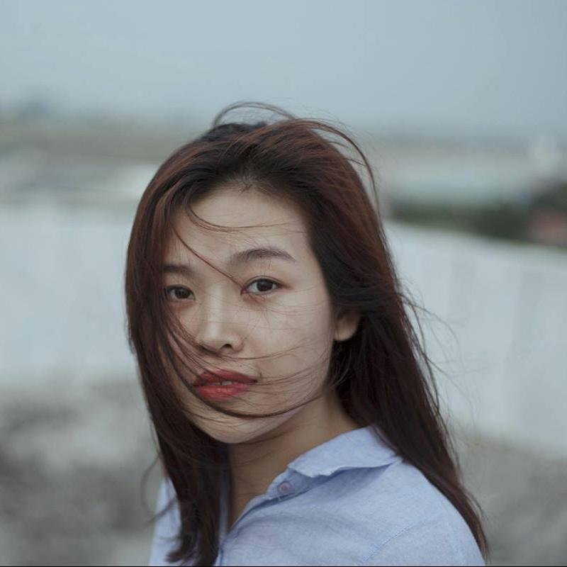 Hương Đỗ