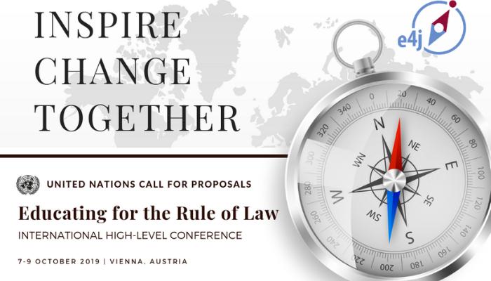 Áo] Cơ Hội Giành Chuyến Đi Toàn Phần Đến Vienna Tham Dự Hội Nghị Cấp