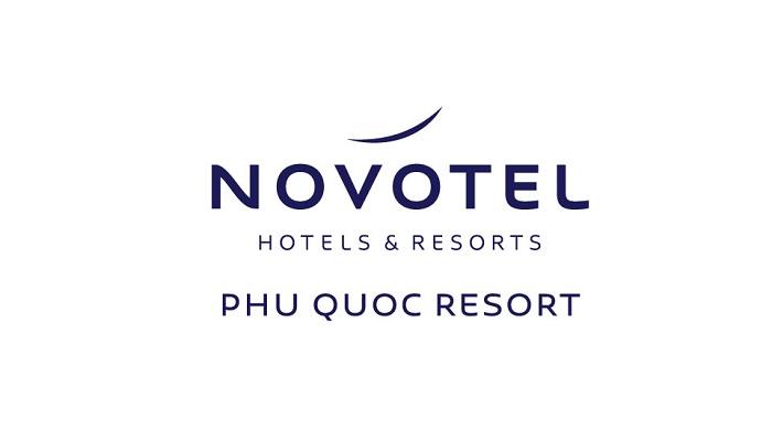 [Phú Quốc] Novotel Phú Quốc Thuộc Tập Đoàn Accorhotels Tuyển Dụng Accounts Receivable Full-time 2019