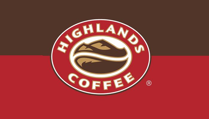 [HCM] Hệ Thống Cửa Hàng Highlands Coffee Tuyển Dụng Nhân Viên Part-Time/ Full-Time 2019