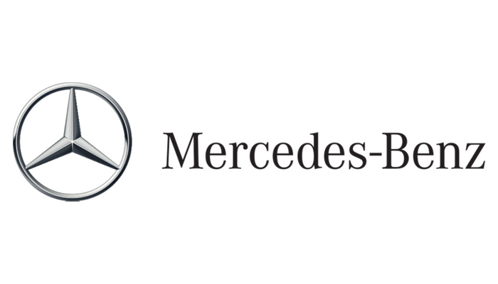 [HCM] Mercedes-Benz Việt Nam Tuyển Dụng Treasury Coordinator 2019 (Thời Vụ)