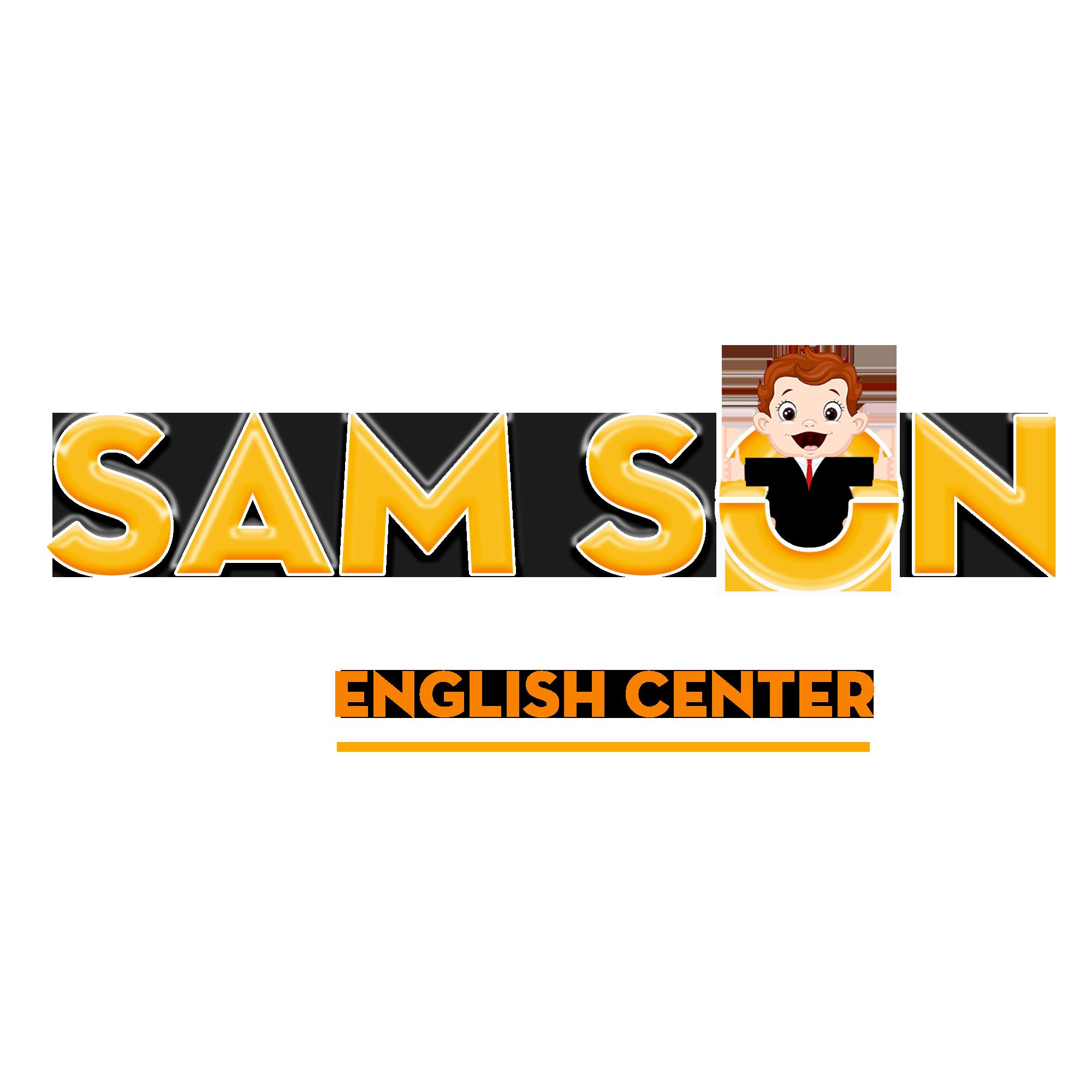 [HCM] Trung Tâm Anh Ngữ Samson Tuyển Trợ Giảng Part-time 2019