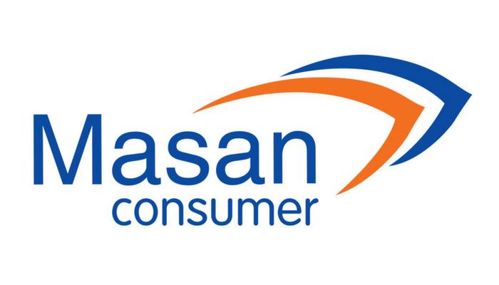 [HN] Công Ty Hàng Tiêu Dùng Masan Consumer Tuyển Dụng Giám Sát Viên Bán Hàng 2019