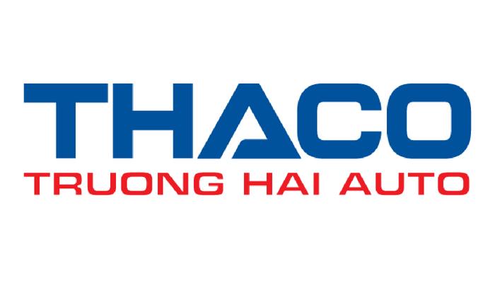 [HN/ HCM/ ĐN] Công Ty Ô Tô Trường Hải (THACO) Tuyển Dụng Trợ Lý Marketing Khu Vực 2019