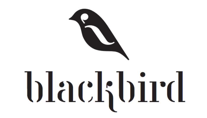 [HN] Blackbird Coffee Tuyển Dụng Nhân Viên Barista & Nhân Viên Phục Vụ Part-time/Full-time 2019