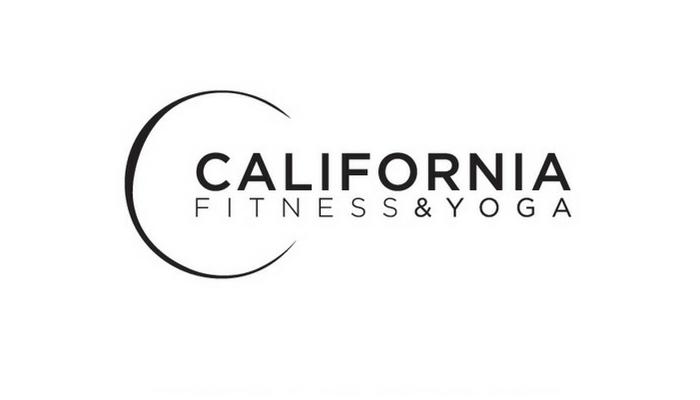 [HCM] Trung Tâm Thể Dục Thể Hình California Fitness & Yoga Center Tuyển Dụng Receptionist Part-time/Full-time 2019