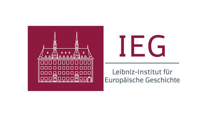 [Đức] Học Bổng Bậc Tiến Sỹ Tại Leibniz Institute Of European History (IEG) 2020