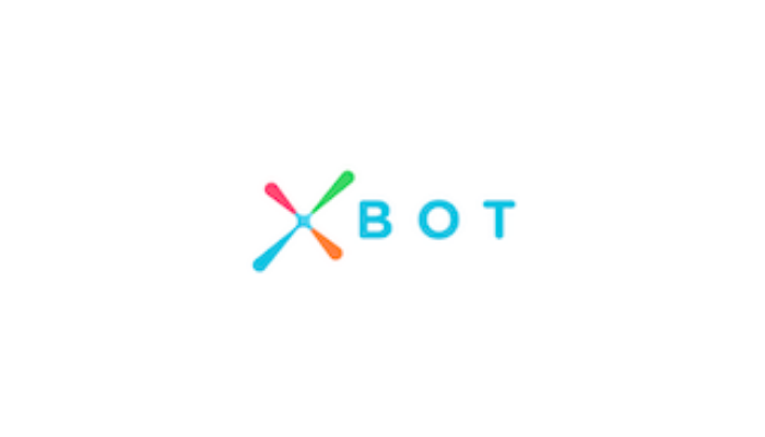 [Startup-HCM] Công Ty Công Nghệ Về Giáo Dục XBOT Tuyển Dụng Web Developer & Quality Control Engineer Full-time 2019
