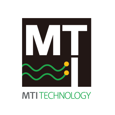 MTI Technology Vietnam