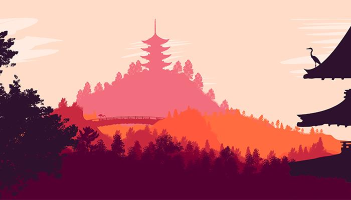 """[Toàn Quốc] Cơ Hội Giành Học Bổng Ngắn Hạn Tại Nhật Bản Với Cuộc Thi """"Viết Luận Nghiên Cứu Nhật Bản Của Câu Lạc Bộ Shoyu Năm 2019"""""""