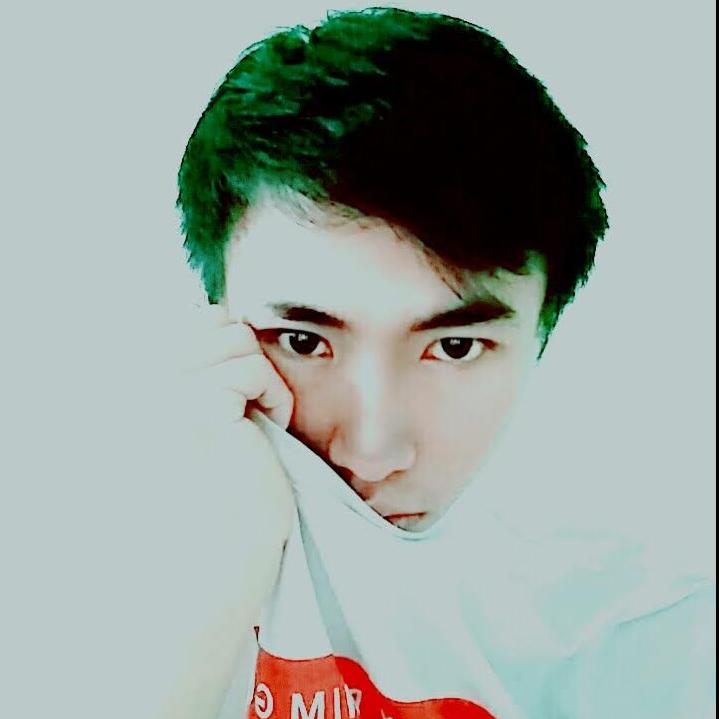 Hà Anhhhh